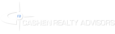 CASHEN REALITY ADVISORS